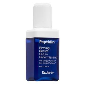 Dr.Jart Peptidine Firming Serum w/ Energy Peptides